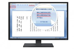 Office插件(编码转换)
