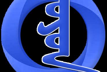 蓝色智慧蒙文浏览器问世