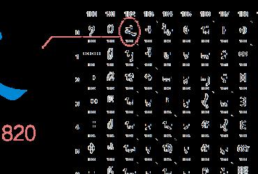 蒙古文打字练习软件