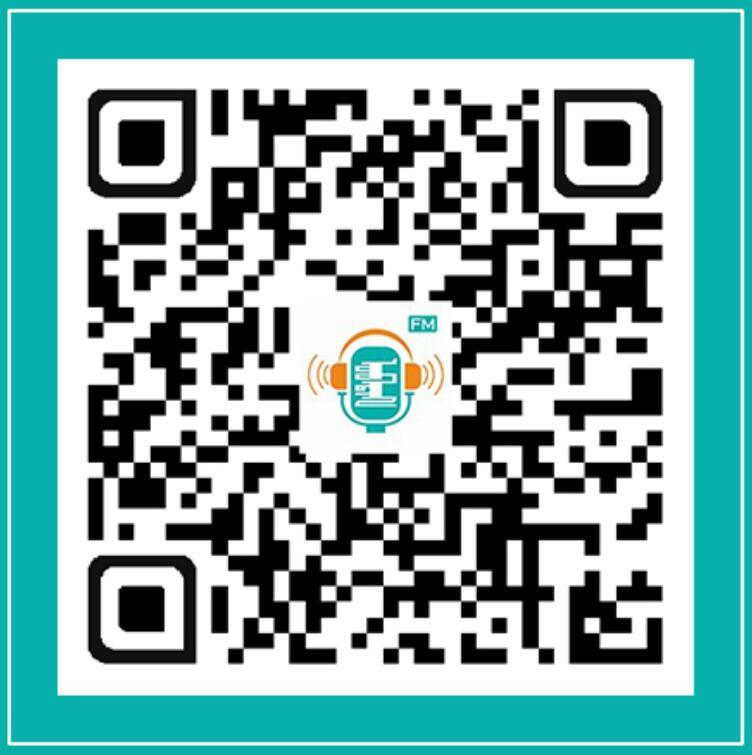 QQ截图20181101162535.jpg